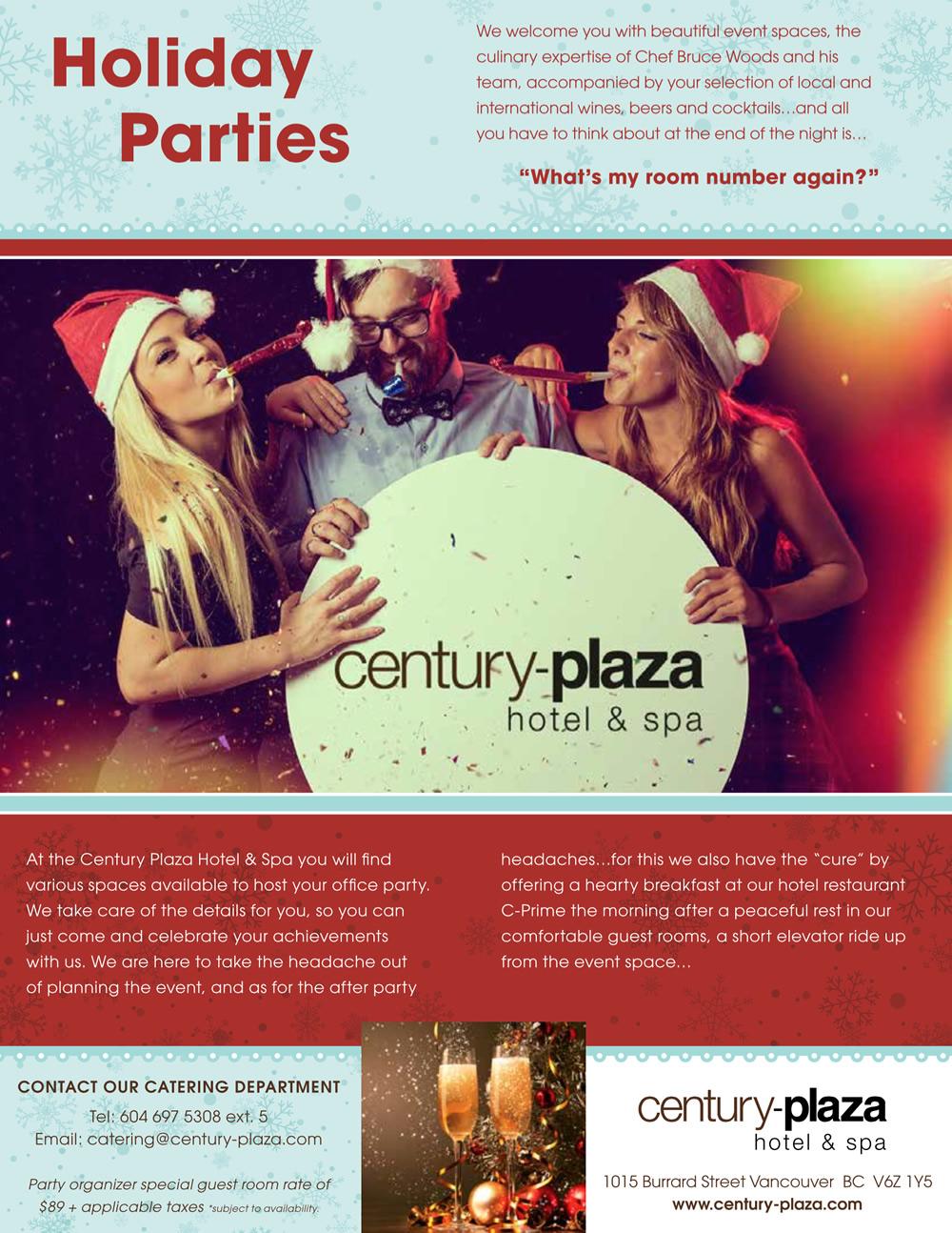 holiday-parties-main