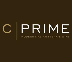 logo-cprime-century
