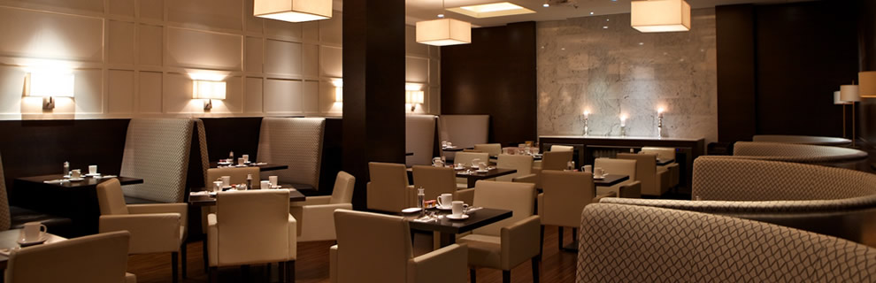 Fine dining value added packages for century plaza hotel for A salon century plaza
