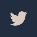 Century Twitter
