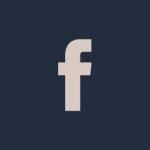 Century Facebook